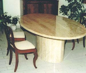 emmanuel gonzales marbrier. Black Bedroom Furniture Sets. Home Design Ideas